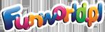 FunWorld.pl